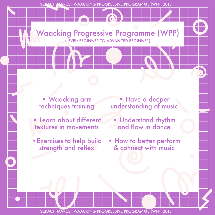 WPP_Learning-Objectives.png