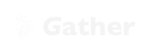 Gather Academy
