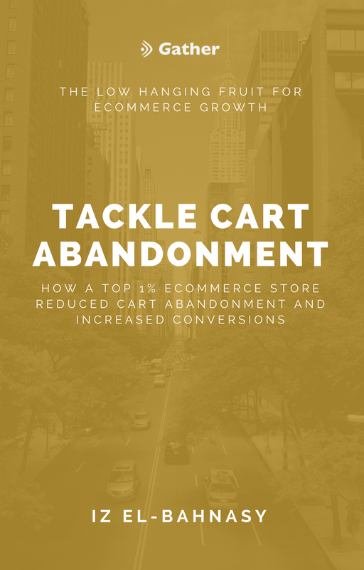 Tackle cart abandonment (1).png
