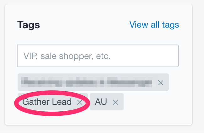 shopify_gather_lead.png