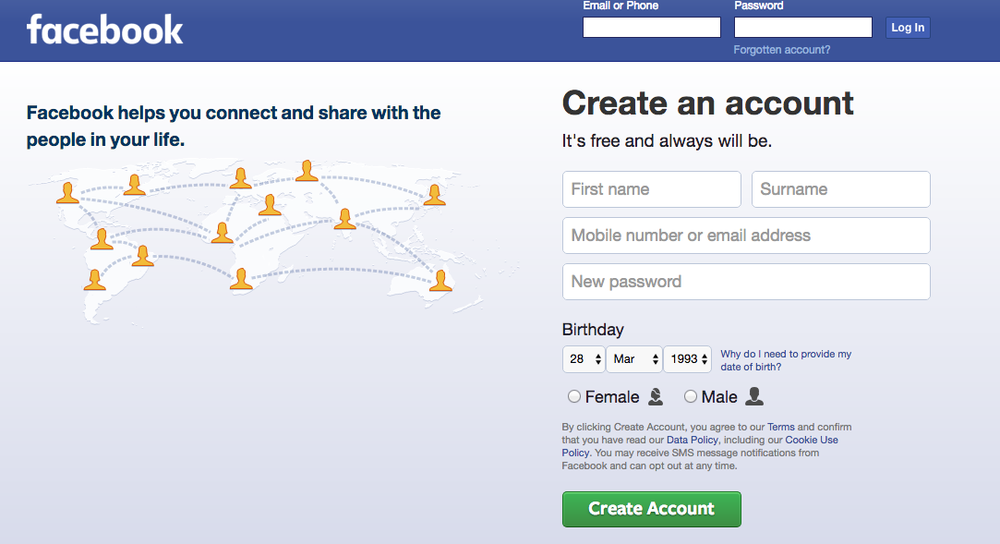facebook login.png