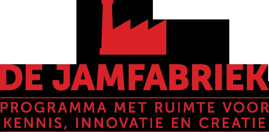 jamfabriek_logo-transparant.png