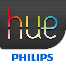 Philips Hue.jpg