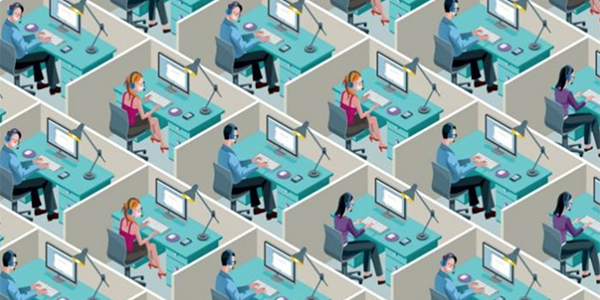 iotspot-Haagse-realiteit-in-de-rij-voor-een-plek-op-kantoor_2.jpg