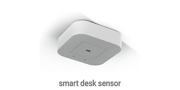 iotspot-smart-desk-sensor.jpg