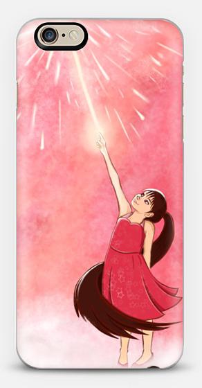 Firework.560x560.png