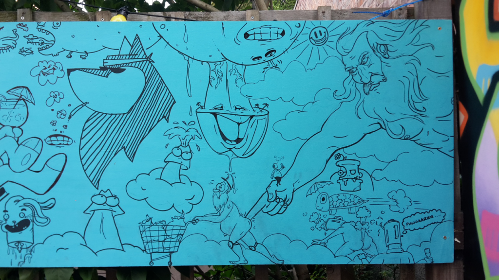 Board (Part 4)