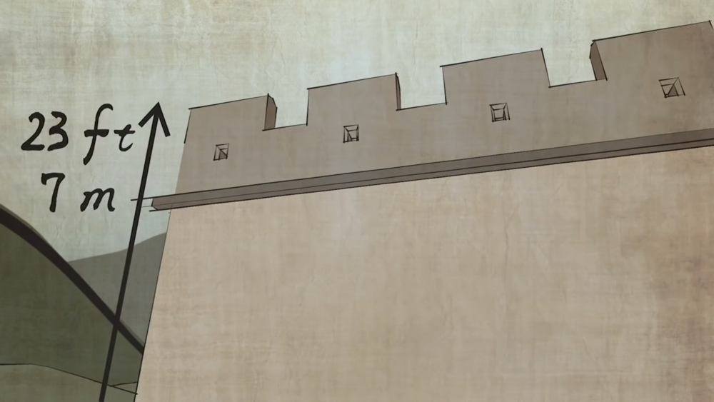 GreatWall5.png