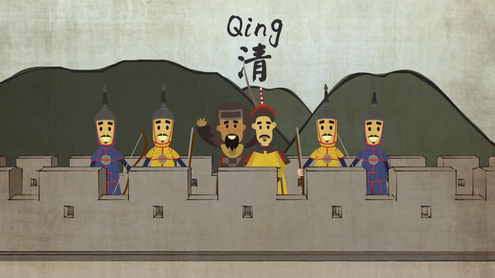 GreatWall7.png