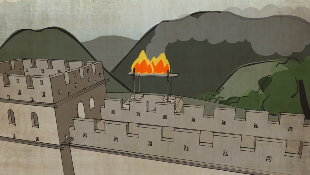 GreatWall6.png