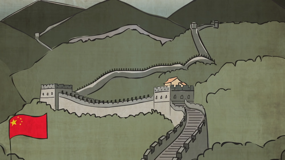 GreatWall8.png