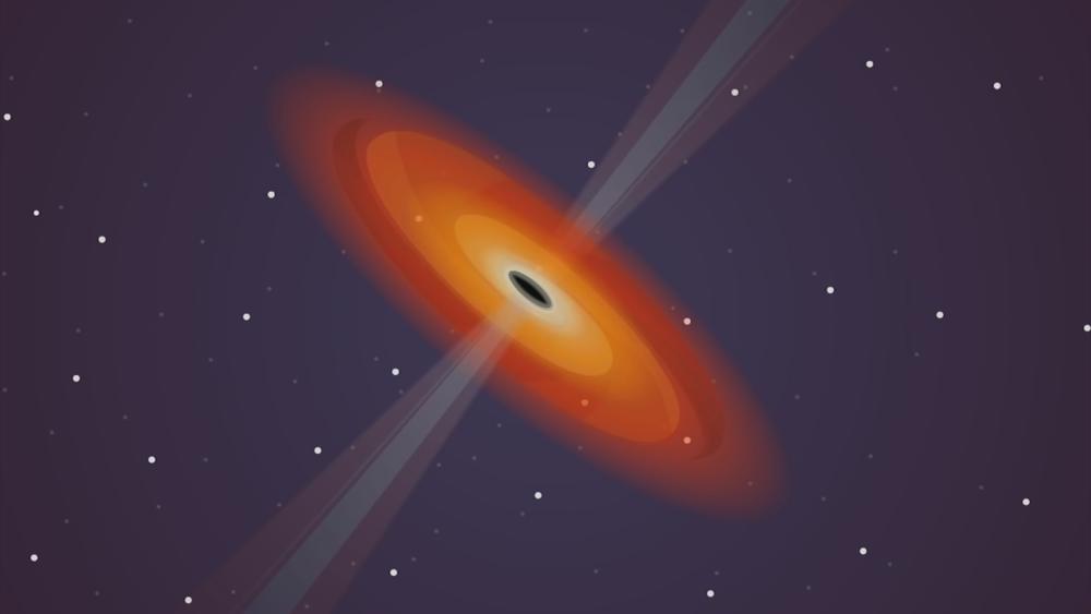 teded_neutrinos4.png