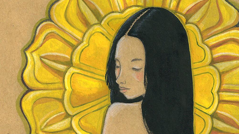 Beijing Flower thumbnail