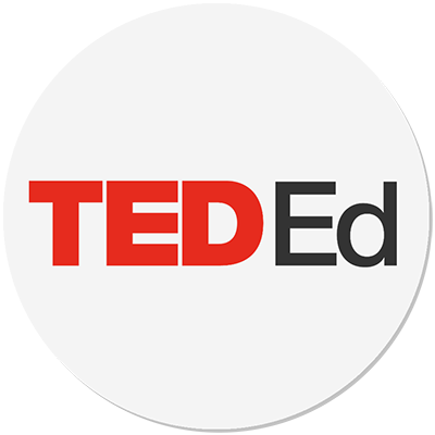 Ted-Ed - Steff is a joy to collaborate with. She's always open to feedback and wants what is best for the project at hand.