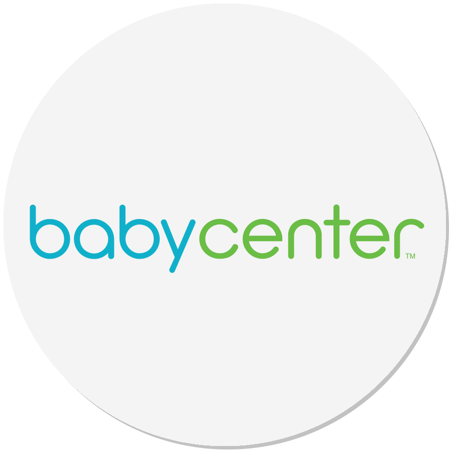 Baby Center - Steff is such a pleasure to work with! She is a fantastic storyteller, illustrator, and animator. We couldn't have picked a better person for the job. Even with our time difference (San Francisco, CA to the UK) Steff was extremely responsive and reliable. We will definitely be working with her again soon.