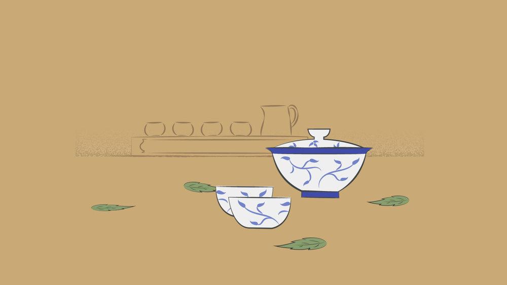 History of Tea (0-05-50-11).jpg
