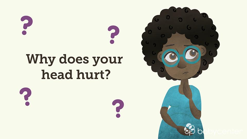 BC_headaches1.jpg