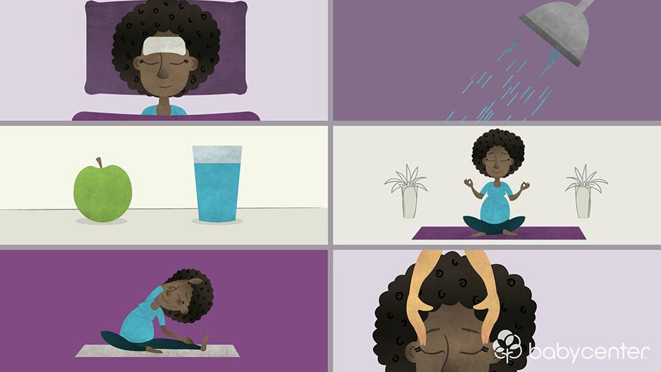 BC_headaches3.jpg