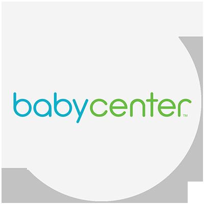 Testimonial_BabyCenter.png