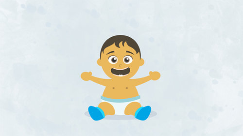 Animation portfolio steff lee studios steff lee studios baby teeth babycentre aquafresh malvernweather Gallery