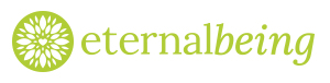 eternal-being-logo.jpg