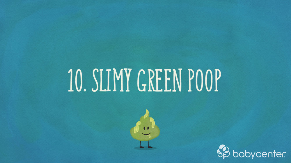 babycenter-baby-poop-animation-slimy-green.jpg