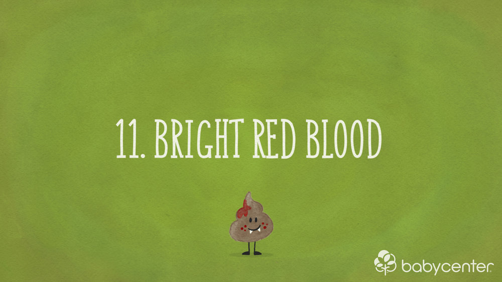 babycenter-baby-poop-animation-bright-red-blood.jpg