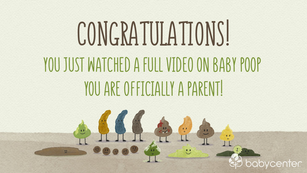 babycenter-baby-poop-animation-congratulations.jpg
