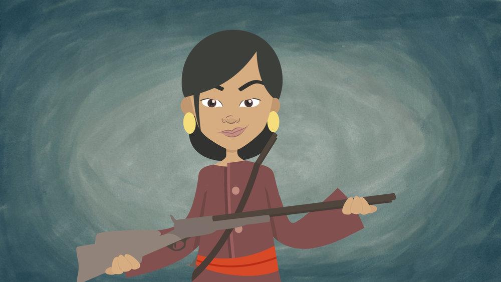 teded-most-successful-pirate-madame-zheng-gun.jpg