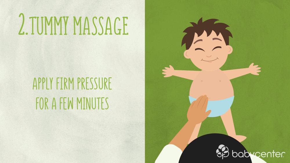 babycenter-baby-constipation-animation-tummy-massage.jpg