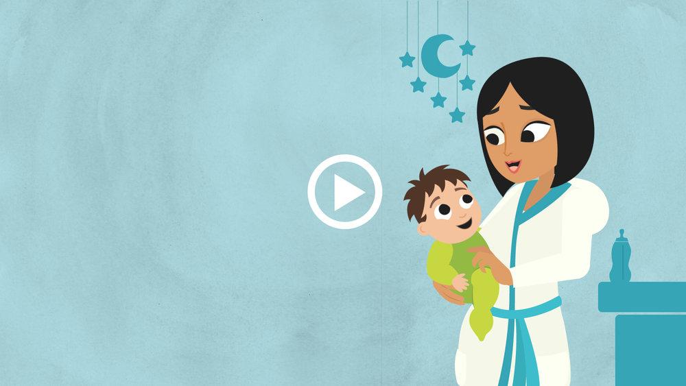 babycenter-baby-constipation.jpg