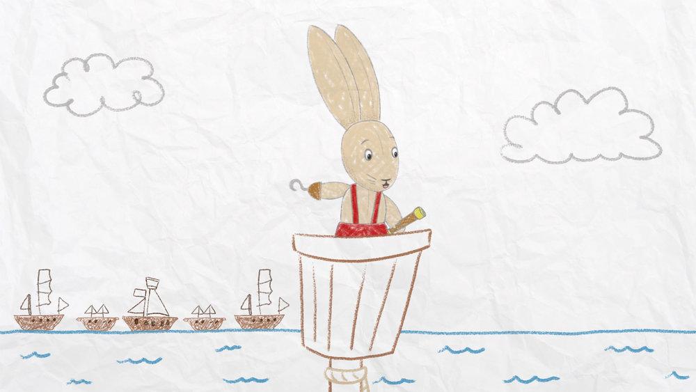 rabbit_pirate_barnacle_bill_va_museum_of_childhood.jpg