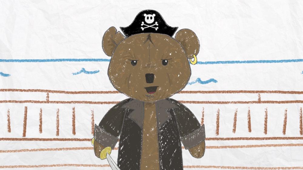 bear_pirate_barnacle_bill_va_museum_of_childhood.jpg