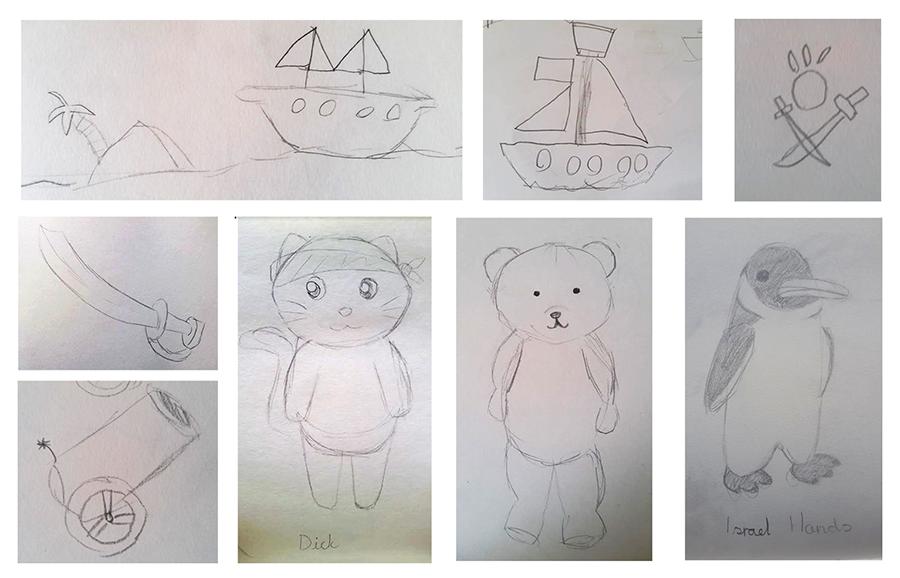 kids-drawing-pirates-toys.png