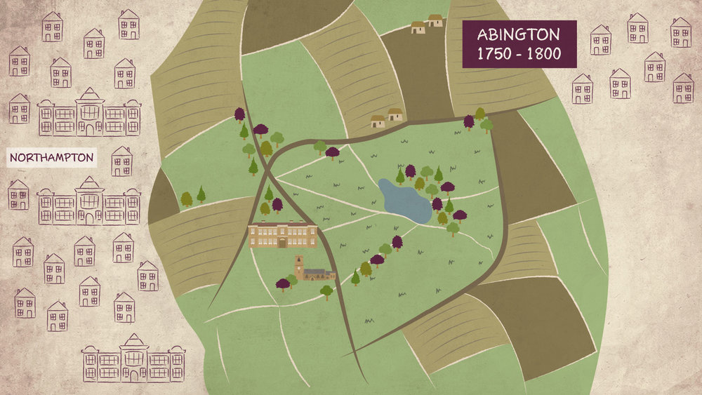 abington_northampton_map.jpg