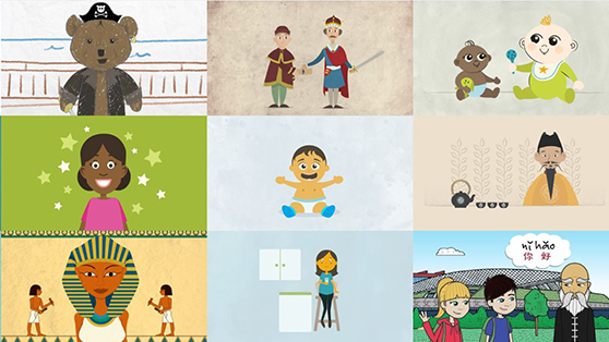 animation_portfolio.jpg
