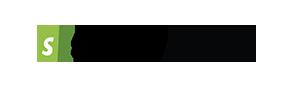 Logos_Shopify.png