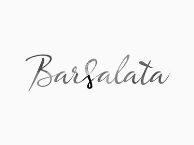 DQ_Logos_BarSalata.jpg