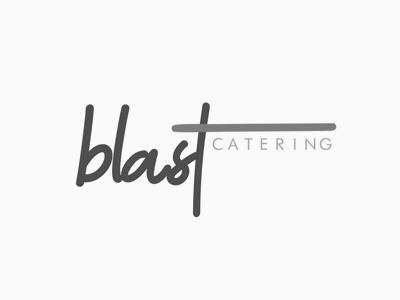 DQ_Logos_BlastCatering.jpg