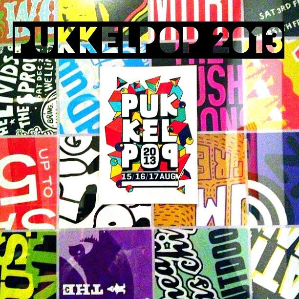 De feestdagen zijn achter de rug, nu is het uitkijken naar de volgende feestperiode #PKP13 #MyPKPSticker