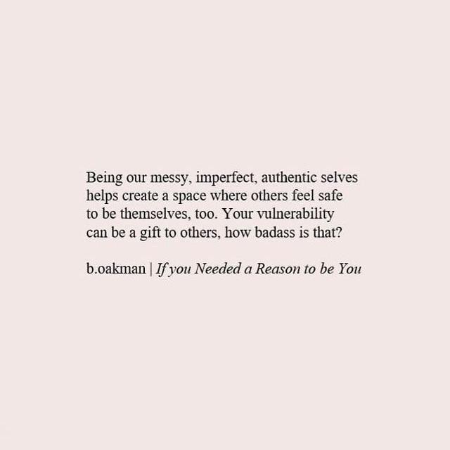 sharing vulnerability