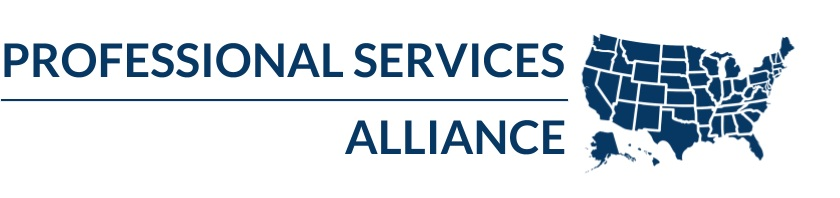 Professional Services Alliance