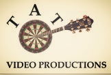 To A Tee Video Production, LLC