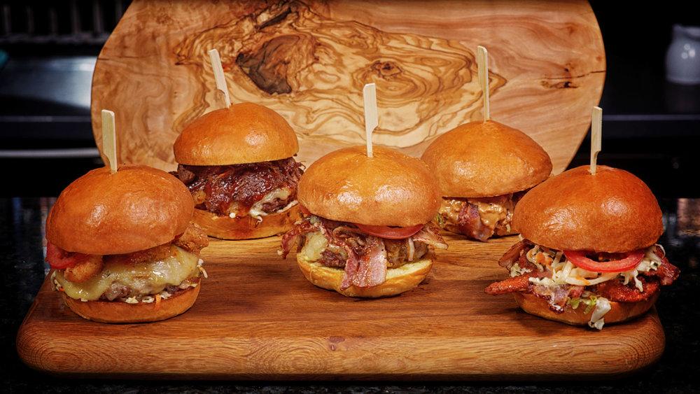 20161007 Burgers -03.jpg