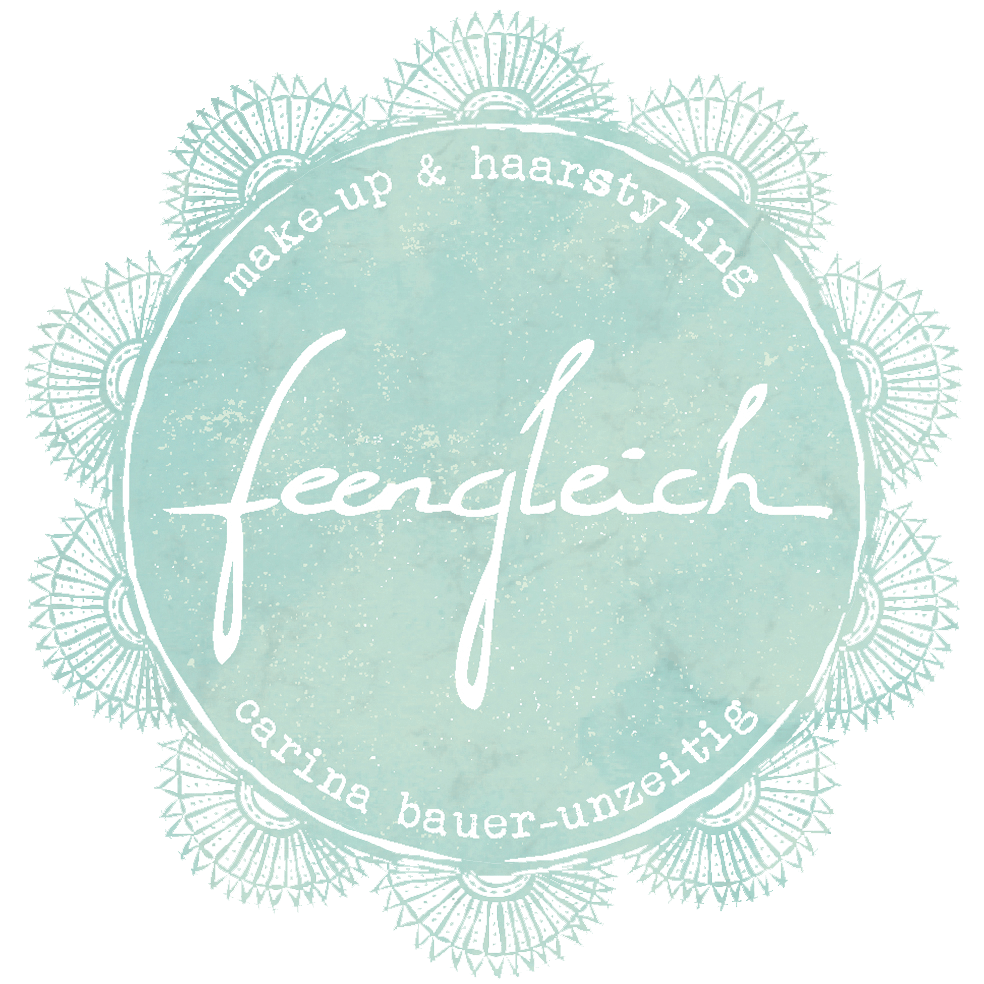feengleich make-up