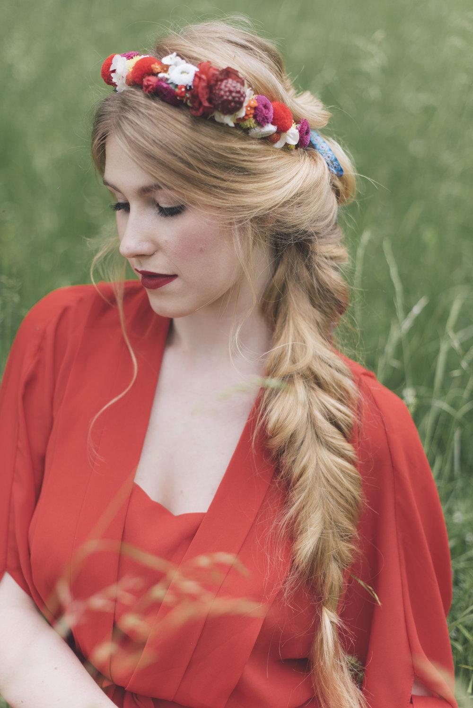 flowergirls-2539.jpg