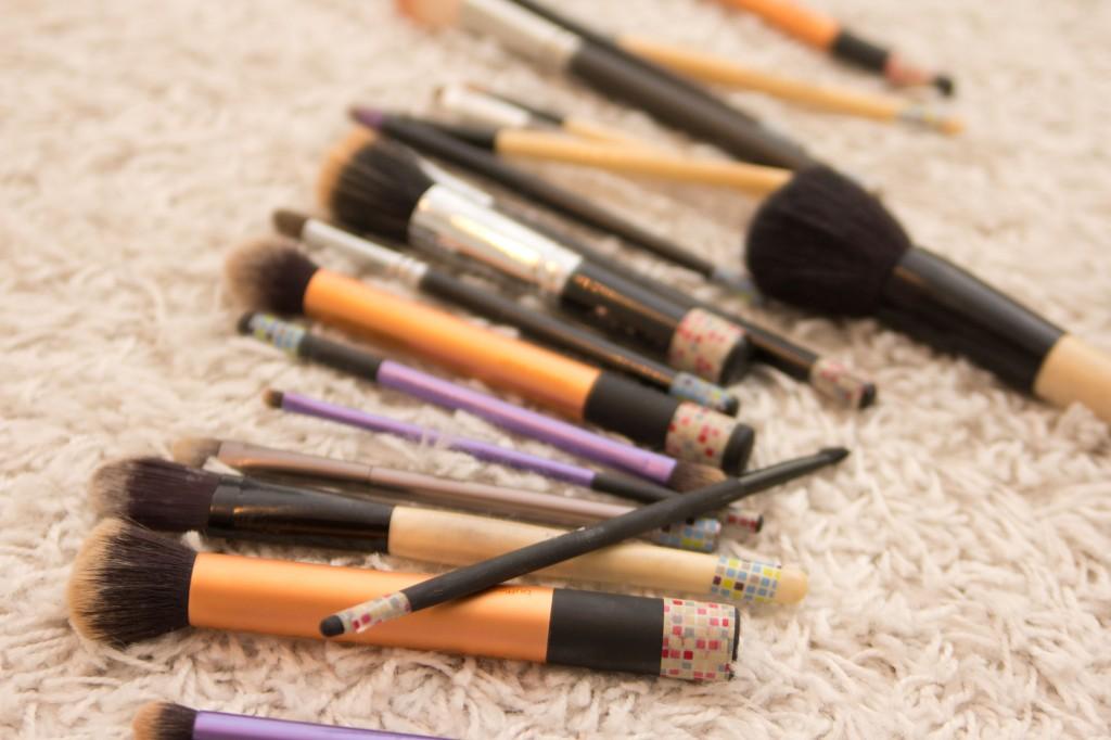 diy brush invidualized-3