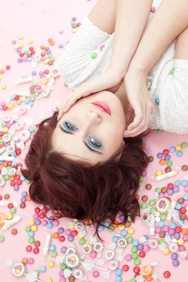 candy-klein-3