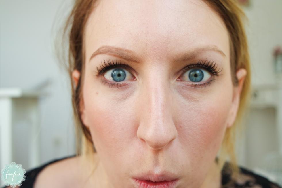 Augenbrauen - feengleich (6 von 13)