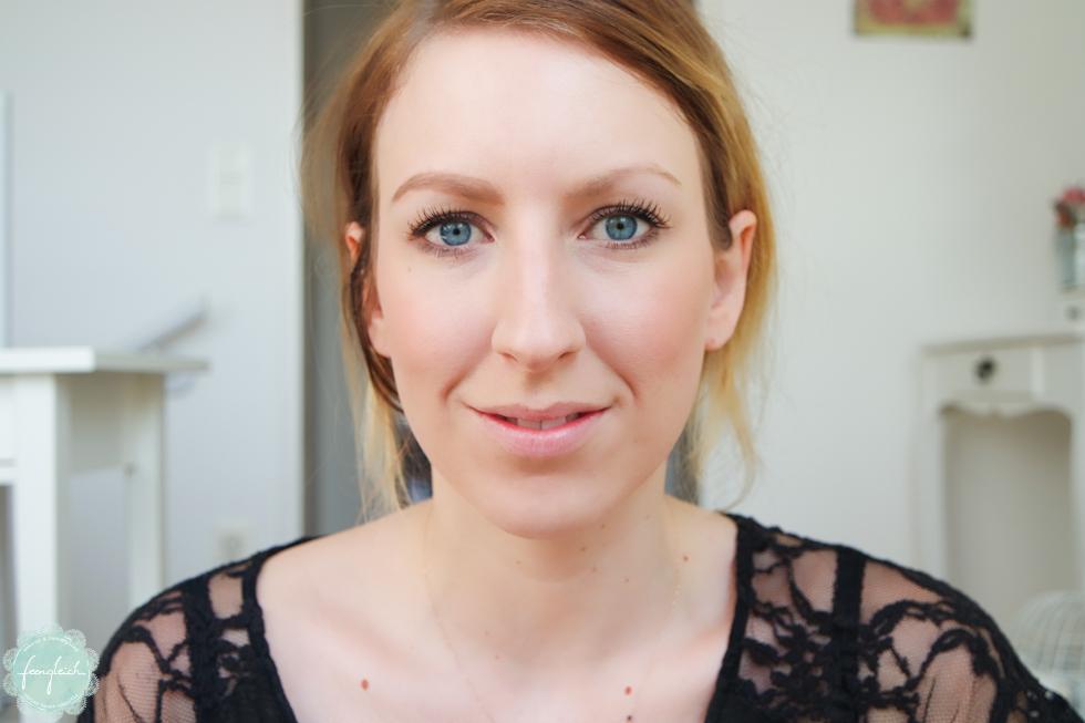 Augenbrauen - feengleich (8 von 13)